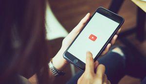 Nielsen medirá la app de YouTube en España