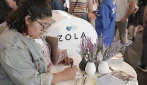 Esta campaña celebra todos los tipos de amor con cartas reales escritas a mano