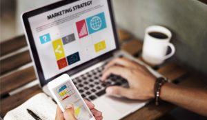 El empleo consentido de los datos personales de los usuarios marcará el futuro del marketing digital