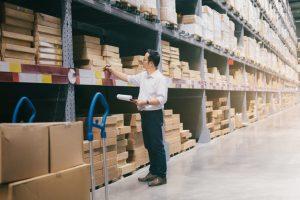 Nielsen crea Retail Ready, la herramienta para distribuidores que predice futuras ventas y clientes