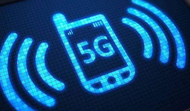 El 5G llega a los nuevos iPhone en 2020