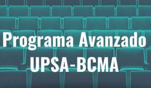 BCMA Spain y la Universidad Pontificia de Salamanca presentan el Programa Avanzado en Branded Content Management