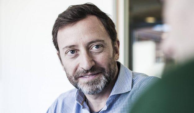 Borja Borrero será presidente del Jurado de Design & Package Design en LIA Awards