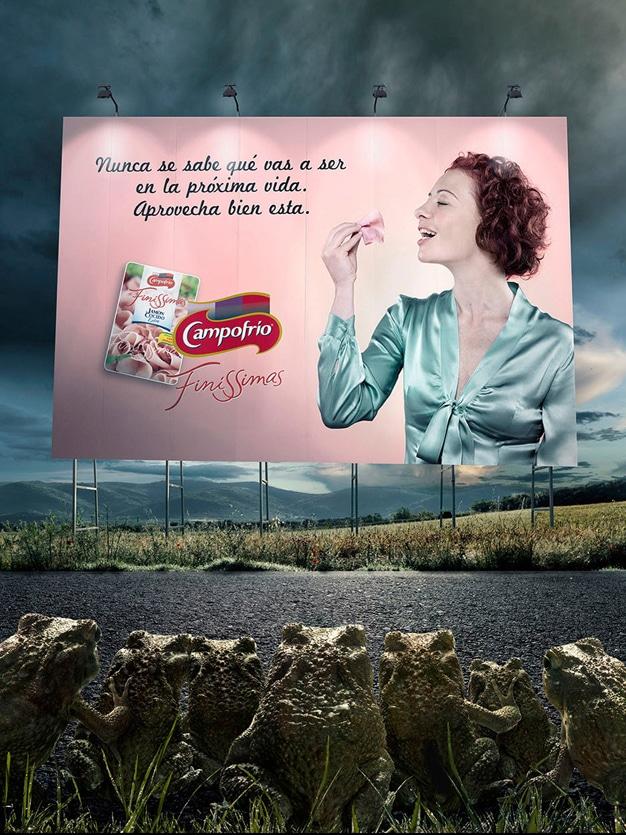 Campofrío-corporativo