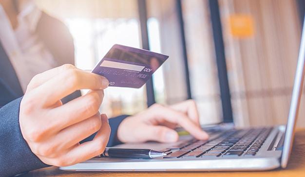 El canal online desciende hasta el 2,4% como opción preferente de compra en Gran Consumo