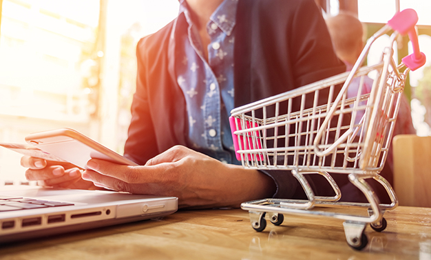 compra-online-promociones
