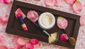 La cosmética de lujo supone el 20% del gasto en productos de belleza de los españoles