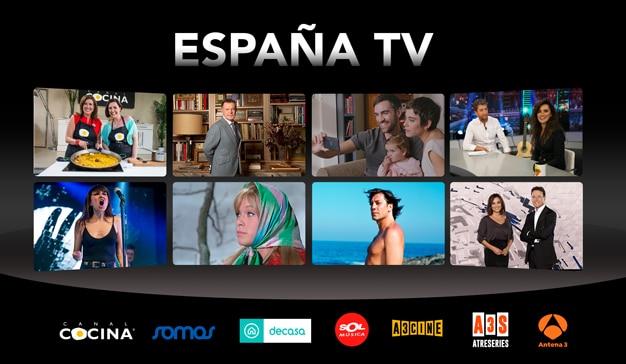 España-TV