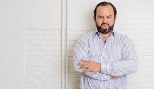 BTOB incorpora cuatro nuevas cuentas integradas: Juguettos, Euromaster, X Madrid y Roblan