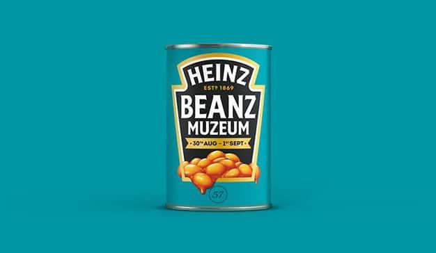 Heinz-Alubias-Beanz