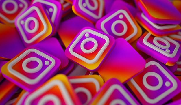Instagram-Viajes