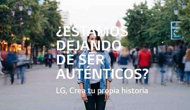 LG-dejando-ser-auténticos