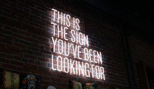 7 consejos para crear una marca con conciencia social