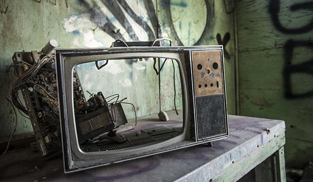 Mediaset inversion publicitaria