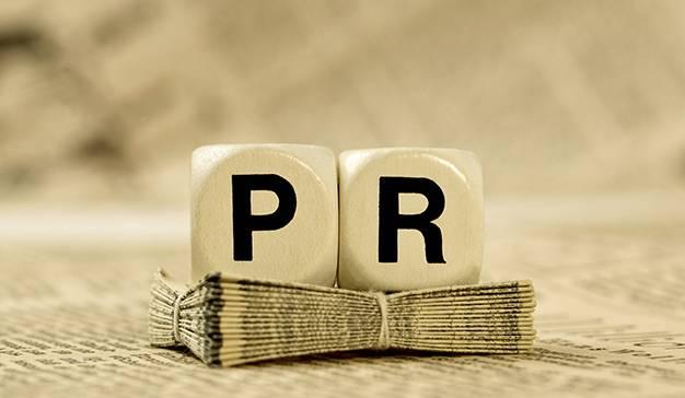 De novato a experto en PR gracias a estos 5 consejos