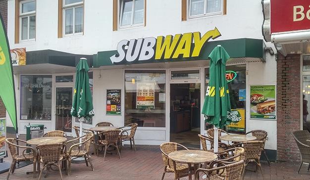 Subway-Anuncio