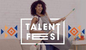 Ria Money Transfer lanza un concurso de talentos