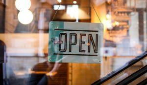Mahou, Danone y Bimbo abren sus propias tiendas, tanto físicas como online