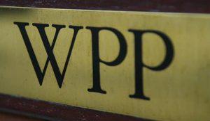 WPP vende el 60% de Kantar a Bain Capital