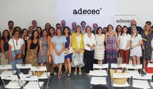 ADECEC da luz verde al nuevo código ético de las consultoras de comunicación