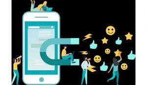 Adgoclick como recurso de marketing
