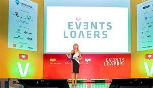 OJD Eventos certifica el encuentro anual de AEVEA