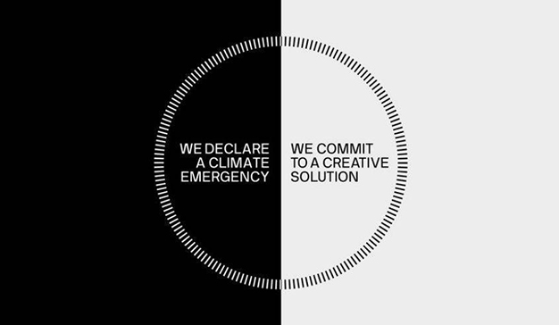 agencias-creatives-for-climate