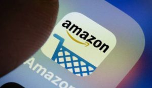 La Comisión Europea investiga las posibles prácticas contra la competencia de Amazon