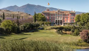 La marca Anantara se estrena en España con un elegante y lujoso hotel en la Costa del Sol