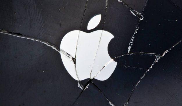 La experiencia de usuario de Apple, en la cuerda floja