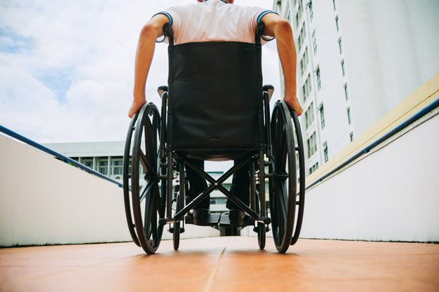 tecnología-discapacidad
