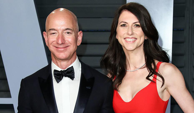 bezos-divorcio-amazon