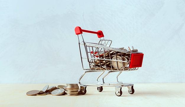 bienes-consumo