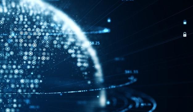 El Big Data y el marketing actual