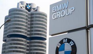 El Bayern de Múnich reclama indemnizaciones a BMW tras el fracaso de su acuerdo de patrocinio