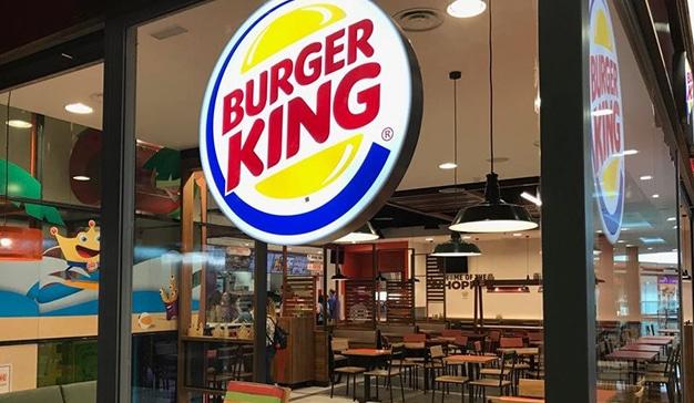 burger-king-algeciras