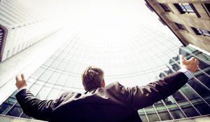 3 requisitos imprescindibles para construir una gran marca