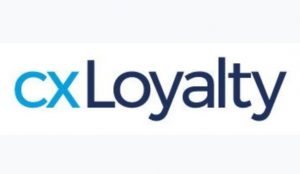 cxLoyalty es el renovado nombre de marca de Affinion Group
