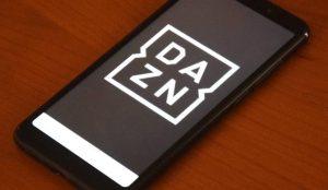 DAZN integra en su catálogo la oferta deportiva de Eurosport y aumenta el precio en España