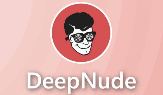 DeepNude: la corta pero preocupante existencia de la app que desnuda mujeres con IA