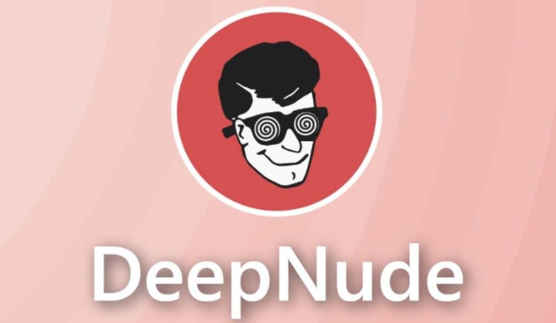 deepnude