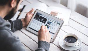 El entorno digital como herramienta para marcas y usuarios