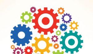 Las empresas y el Gobierno, un engranaje necesario para la transformación digital de España