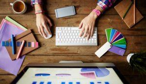 Los 4 elementos imprescindibles para que un diseño web marque la diferencia