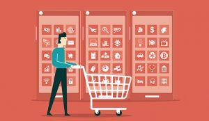 En 2019, los minoristas invertirán 55.000 millones de euros en campañas drive-to-store