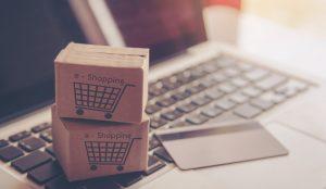 El feedback entre consumidores afecta a las compras online de la mitad de los usuarios españoles