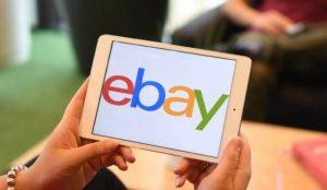 MediaCom se convierte en la agencia global de medios de eBay