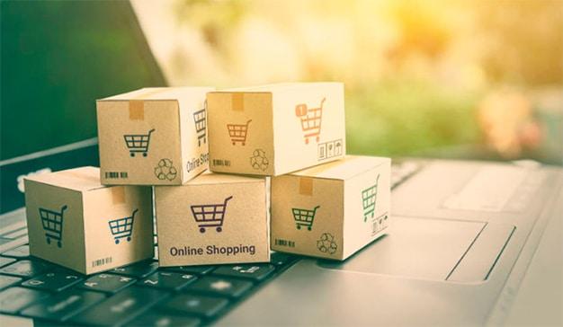 Radiografiando todas las claves del e-commerce 100% seguro