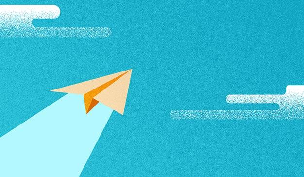 Email Marketing, un estrecho lazo entre empresa y consumidor