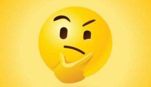 Emojis y palabras: dos formas de comunicación complementarias, no sustitutivas